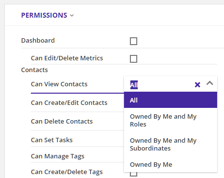 user-permissions-contacts.png