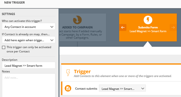 Campaign_Builder_-_Triggers_-_Contact_Fills_out_form_-_lead_magnet.png